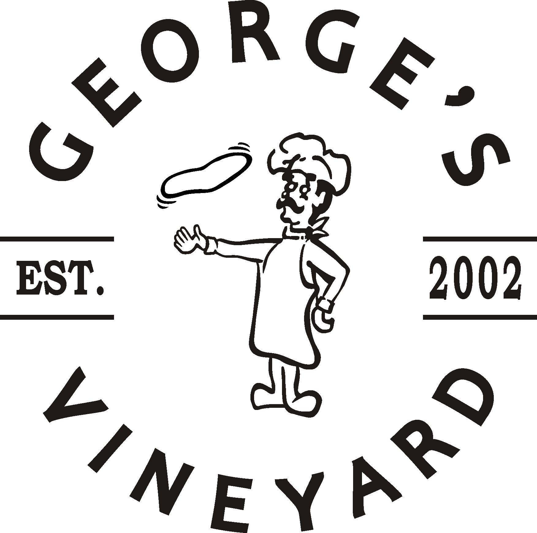 Georges Vineyard